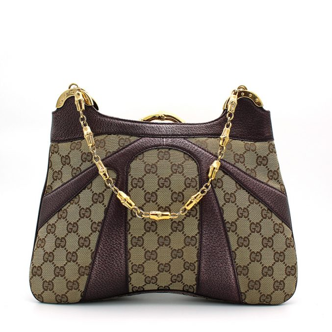 Gucci Bag - Posh Bags London