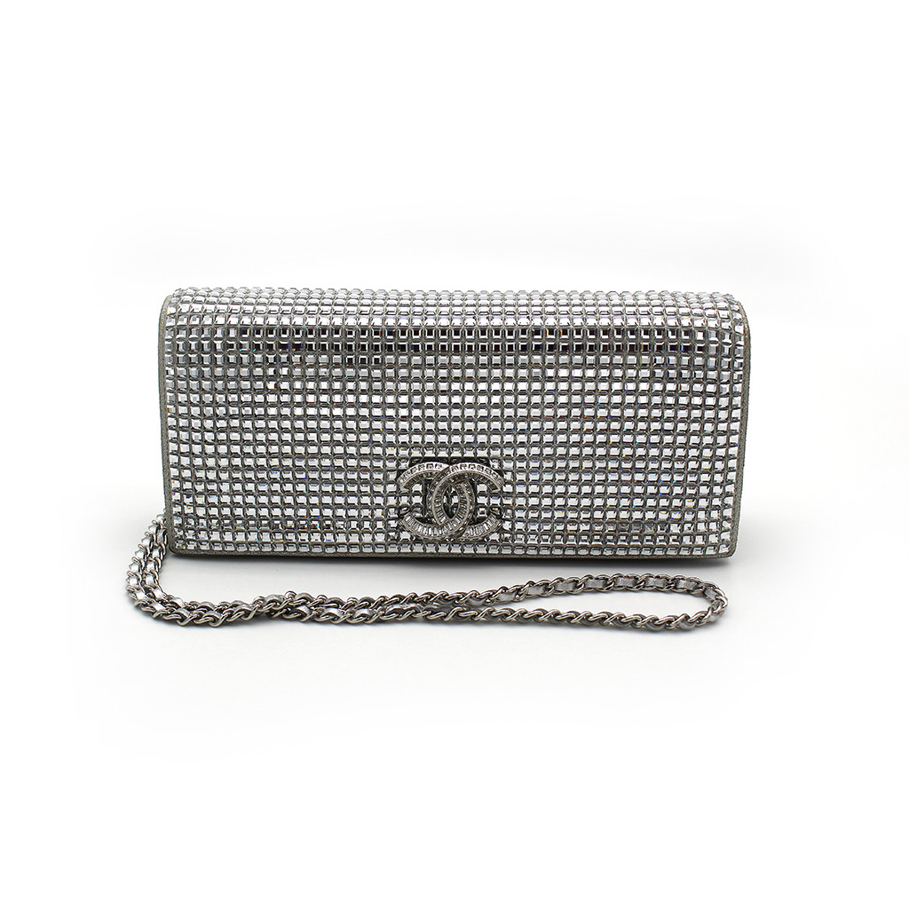9287e871dbff Buy Chanel Clutch | Buy Vintage Handbags & Accessories