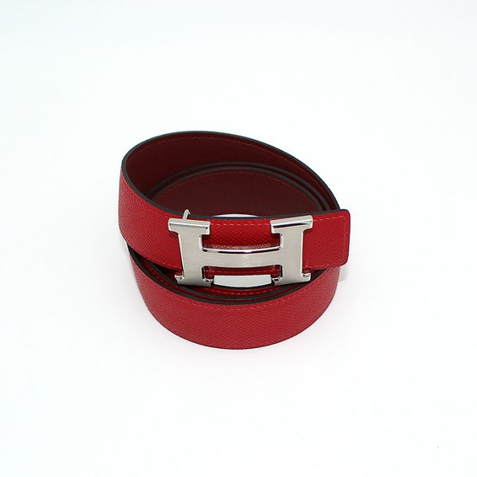 Hermes Belt -Posh Bags London