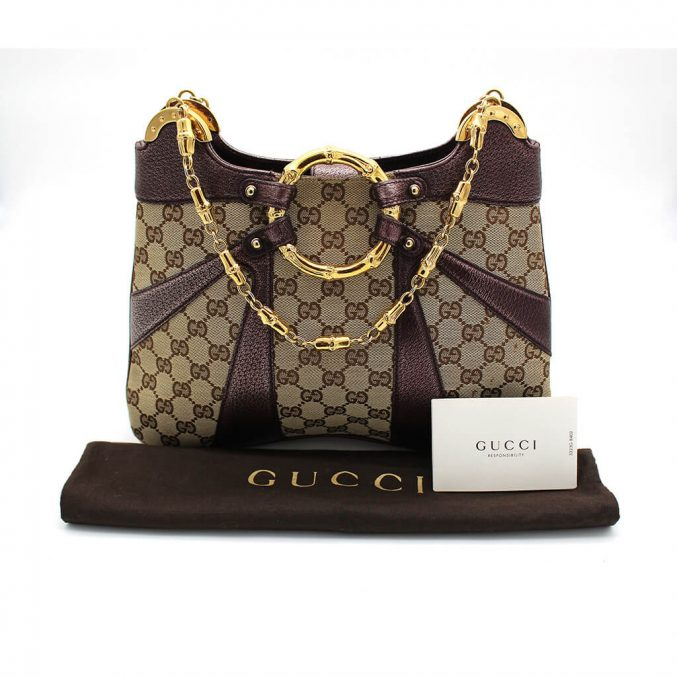 Gucci-Brown-Bag-new