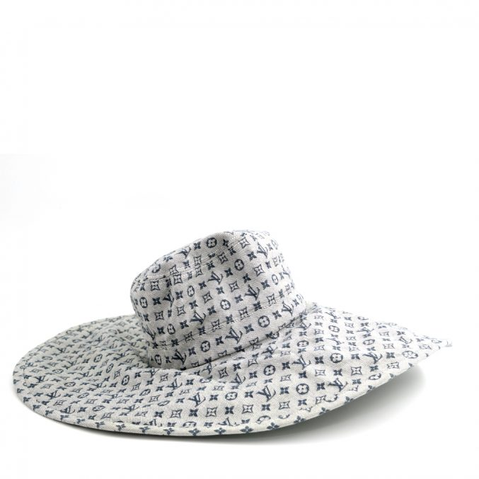 Louis-Vuitton-Hat-1