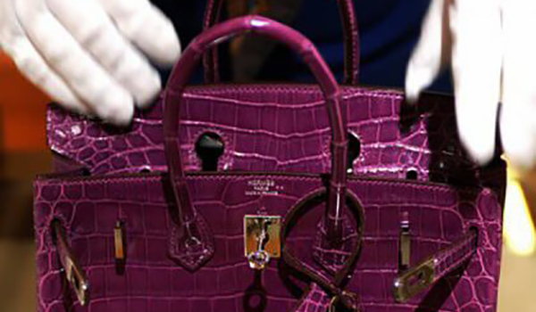 valuations - vintage designer handbags posh bags london