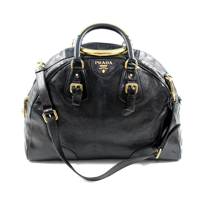 Black-Prada-Bag-7