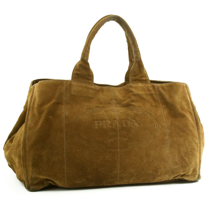 Brown-Seaude-Prada-Bag-4