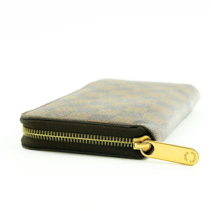 Louis Vitton Wallet - Posh Bags