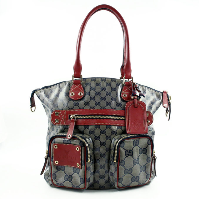 Red_Gucci_logo-Bag-1