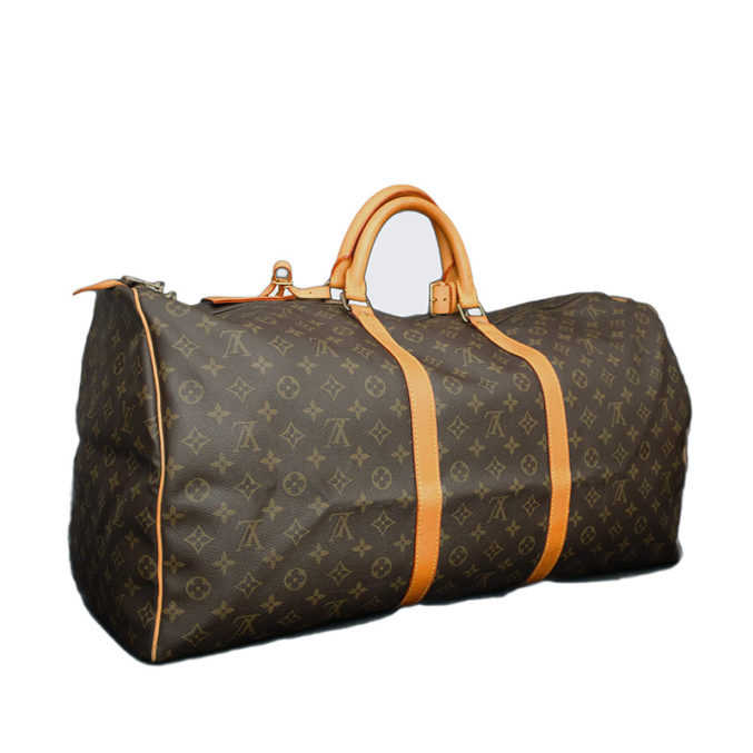 Louis-Vuitton-Keepall-60-travel-bag