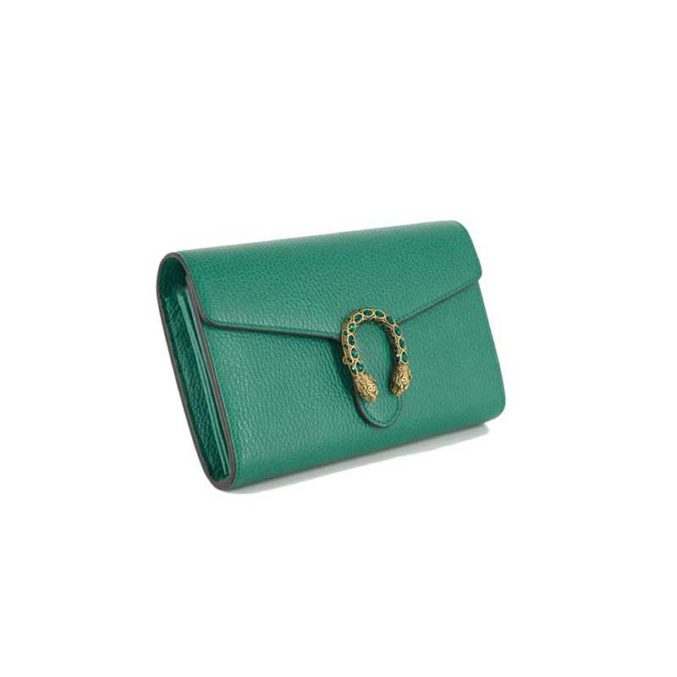 Green-Gucci-Bag-4