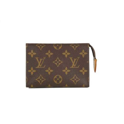 Louis Vuitton Porchette - Posh Bags London