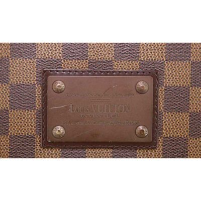 Louis Vuitton Messenger Bag - Posh Bags London