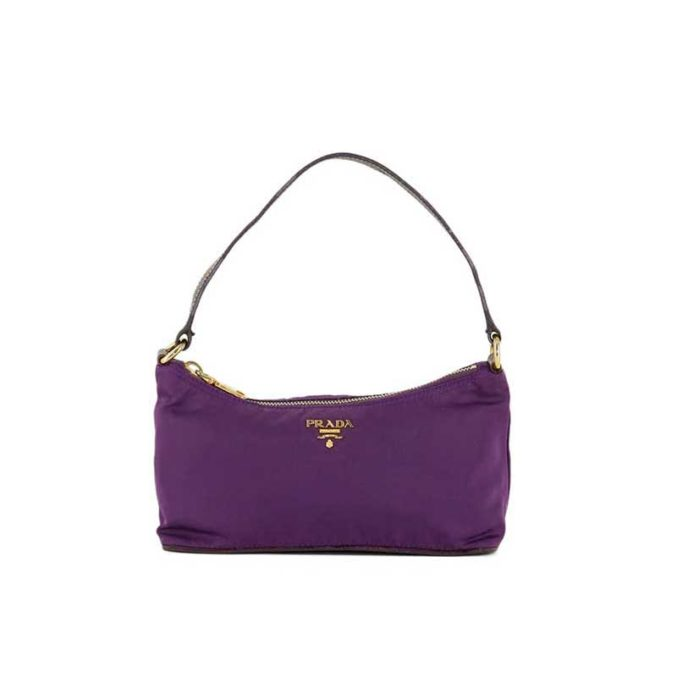 Small-Pochette-Prada-Bag–1