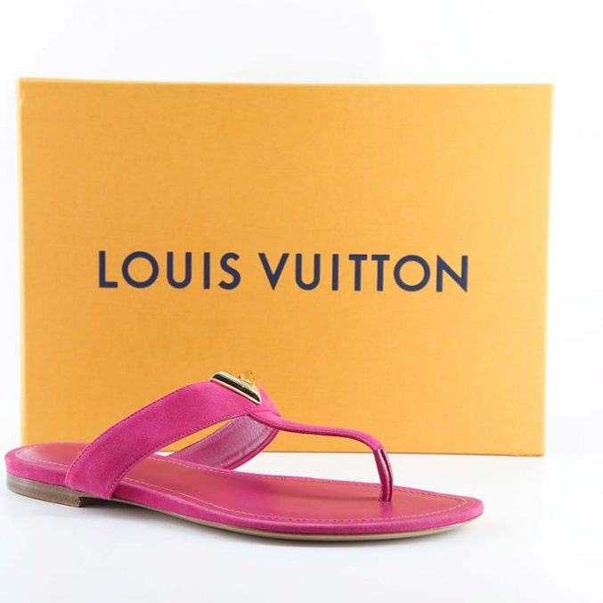 Louis-Vuitton-T-strap-3
